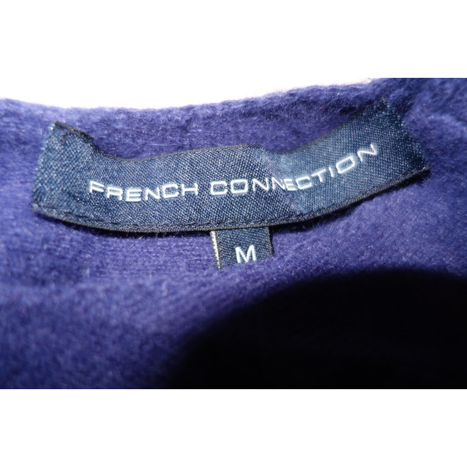 tweedehands French Connection Top