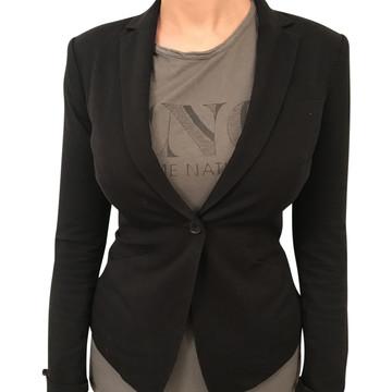 Tweedehands BCBG Vest