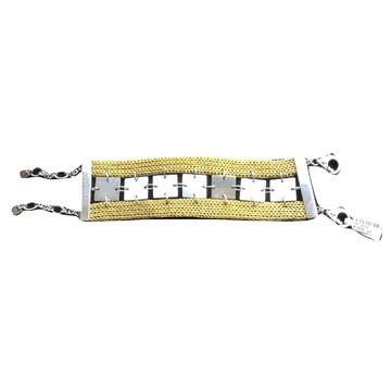 Tweedehands Vintage Arnband