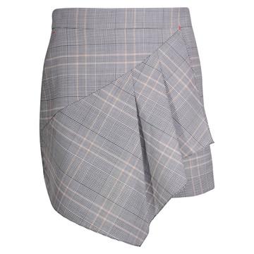 Tweedehands Tibi Shorts
