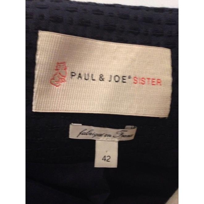 tweedehands Paul & Joe Sister Coat