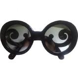 tweedehands Prada Zonnebril