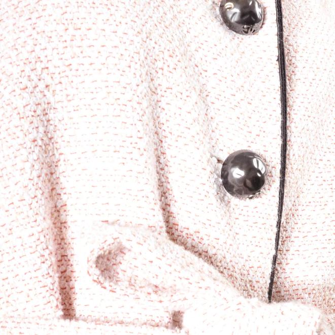 tweedehands Chanel Blazer
