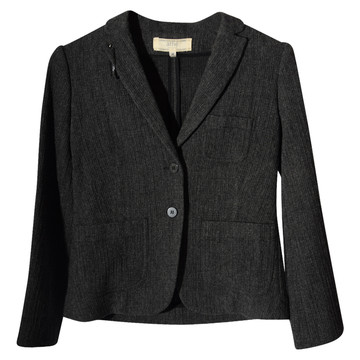 Tweedehands Vanessa Bruno Blazer