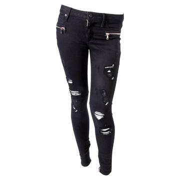Tweedehands Road to Awe Jeans