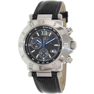 Tweedehands Gc Watches Horloge