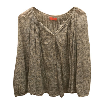 Tweedehands Ba&sh Blouse