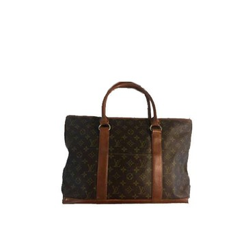 Tweedehands Louis Vuitton Handtas