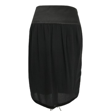 Tweedehands Stella McCartney Rok