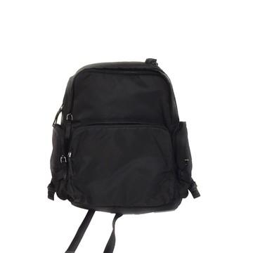 Tweedehands Prada Backpack