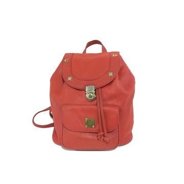 Tweedehands MCM Bag