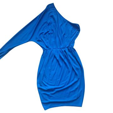 Tweedehands Stella McCartney Kleid