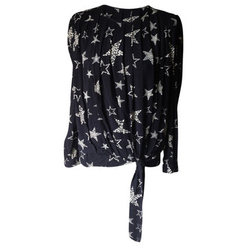 Tweedehands By Danie Blouse