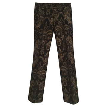 Tweedehands Space Couture Broek