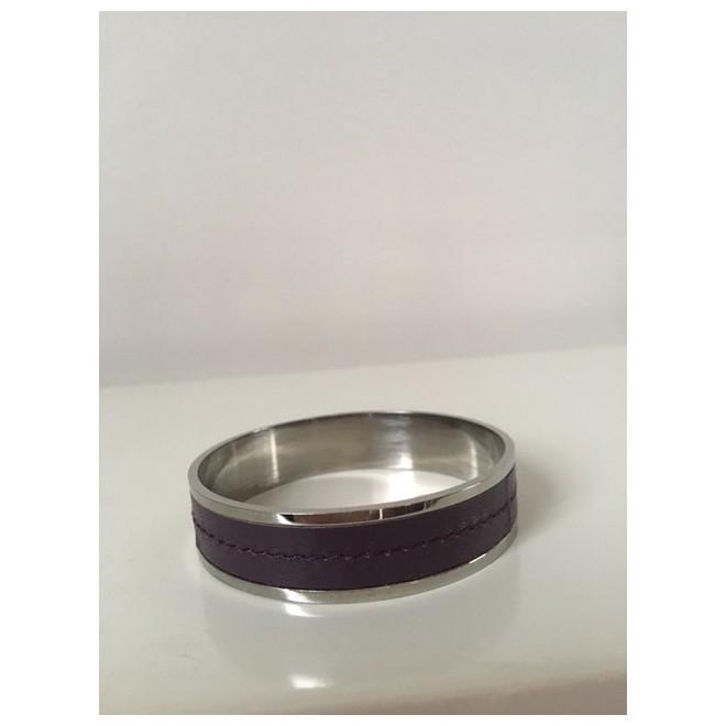 tweedehands Dyrberg/Kern Armband