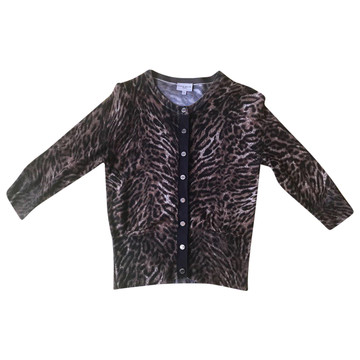 f9ebaf8a385 Koop tweedehands designer kleding in onze online shop | The Next Closet