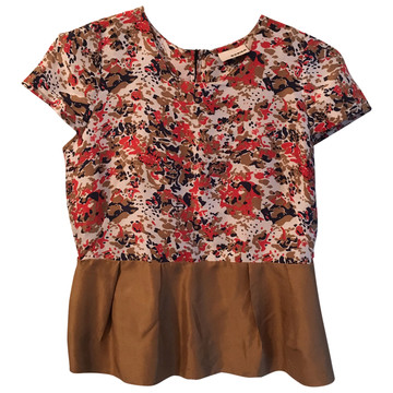 Tweedehands Rodier Top
