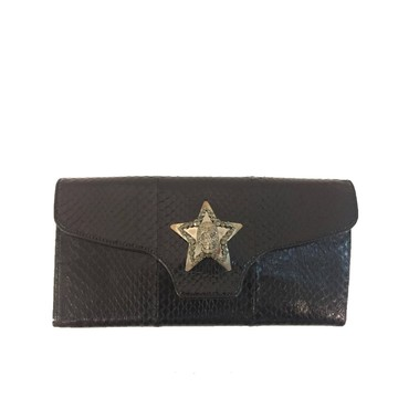 Tweedehands Philipp Plein Clutch