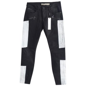 75e5803f8057 Koop tweedehands Calvin Klein in onze online shop   The Next Closet