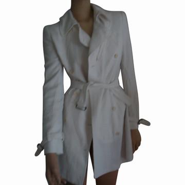 Tweedehands Stella McCartney Jacke oder Mantel
