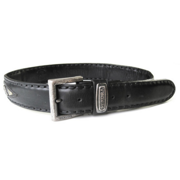 Tweedehands Sendra Belt