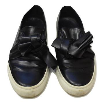 Tweedehands Cedric Charlier Sneakers