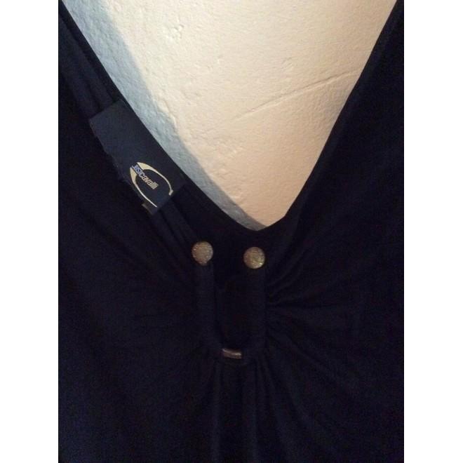 tweedehands Cavalli Mini jurk