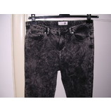 tweedehands Dante6 Jeans