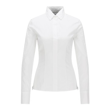 Tweedehands Hugo Boss Blouse