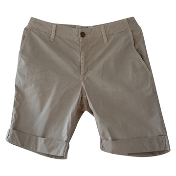 Tweedehands Gant Short