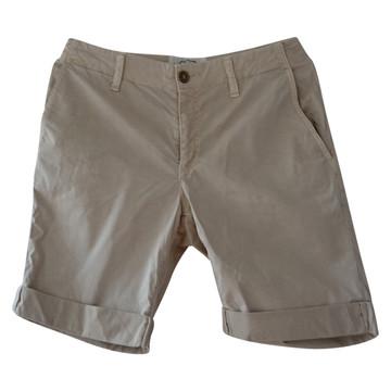Tweedehands Gant Short