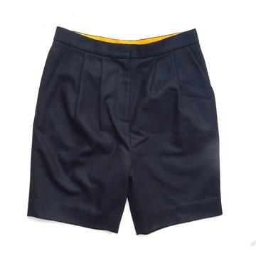 Tweedehands COS Shorts
