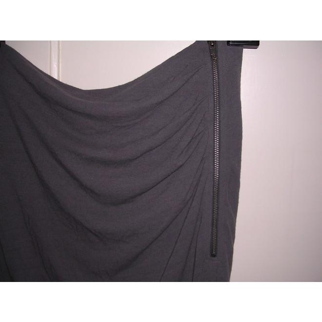 tweedehands Dante6 Mini skirt