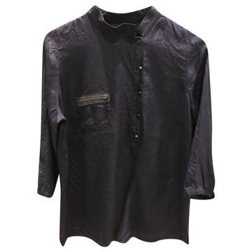 Tweedehands Custommade Bluse