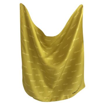 Tweedehands DKNY Sjaal