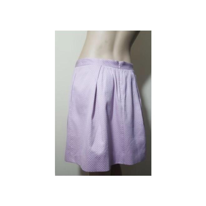 tweedehands J Crew Skirt