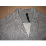tweedehands 10 DAYS Blazer