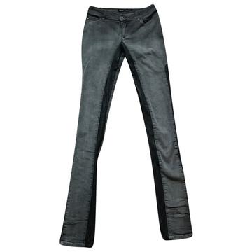 Tweedehands Barbara Bui Jeans