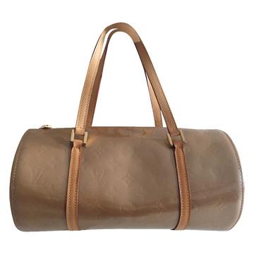 Verbazingwekkend Koop tweedehands Louis Vuitton in onze online shop | The Next Closet FP-09