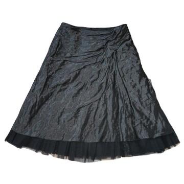 Tweedehands Blacky Dress Rock