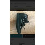 tweedehands Gstar Sneakers