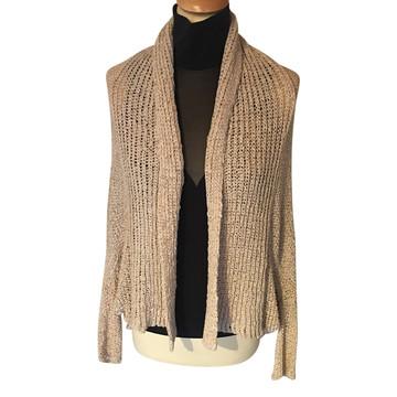 Tweedehands Kocca Trui of vest