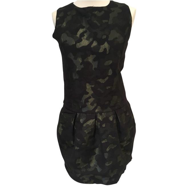 tweedehands Les Petites Kleid