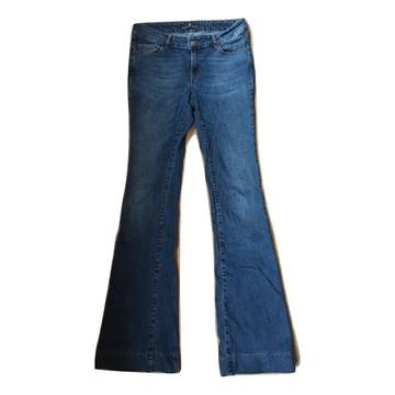 Tweedehands Compagnia Italiana Jeans