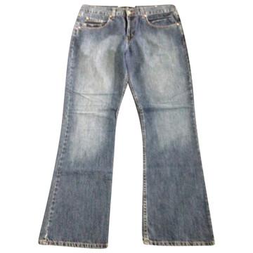 Tweedehands Erny v. Reijmersdal  Jeans