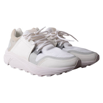 Tweedehands ETQ Sneakers