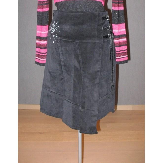 tweedehands Isabell Kristensen Skirt