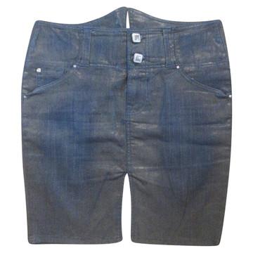 Tweedehands SOS Jeans Rok