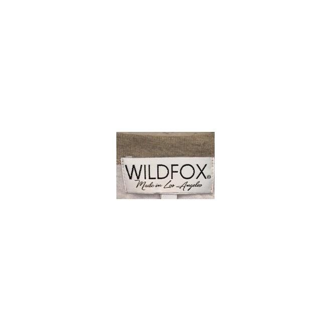 tweedehands Wildfox Trui