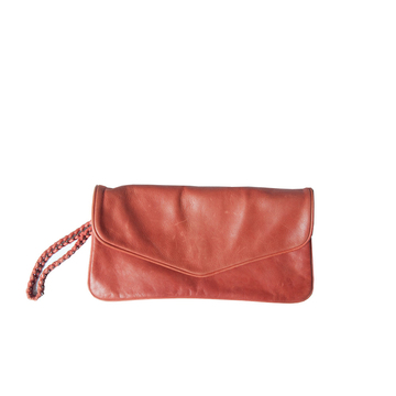 Tweedehands Johnny Ramli Clutch